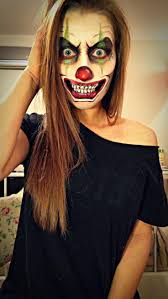 36 best clown costume ideas images on pinterest clown costumes