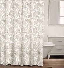 Paisley Shower Curtain 141 Best Shower Images On Pinterest Shower Curtains Fabric
