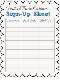potluck dinner sign up sheet printable loving printable