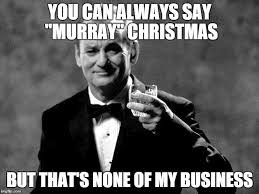 Black Christmas Meme - christmas memes 2017 free images