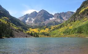 Colorado Scenery images Cultural hubs aspen colorado cultivating culture png
