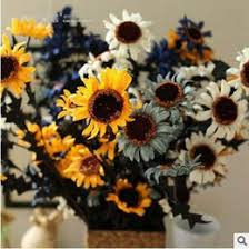 sunflowers for sale discount sunflowers 2018 wholesale sunflowers on sale