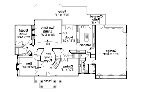 center hall colonial open floor plan kerala old style house plans converting colonial to open floor plan