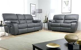 Leather Reclining Sofa And Loveseat Redfield Leather Reclining Sofa Reviews Couch And Loveseat