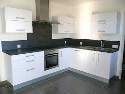 bureau blanc laqué brillant meuble cuisine noir laqué bureau laqu blanc brillant excellent