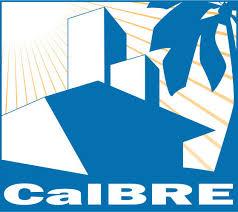bureau d o what does the california bureau of estate do calbre