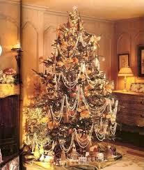 marvelous design beaded garland for tree 42 best images