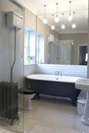 bathroom small beautiful bathrooms designs bathroom remodel bathroom small beautiful bathrooms designs bathroom remodel designs beautifully decorated bathrooms remodeling a bathroom ideas