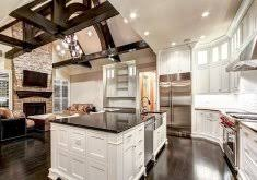 open concept kitchen ideas amazing open concept kitchen ideas open kitchen designs kitchen