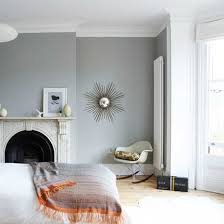 best 25 best gray paint ideas on pinterest grey interior paint