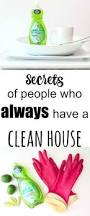 2025 best diy cleaning tips images on pinterest cleaning hacks