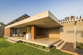 outdoor living house plans outdoor living house plan with beautiful interiors and exteriors