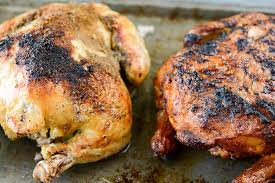 whole cooked turkey whole roast chicken cooked vs smoked cooker gourmet