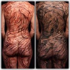 tattoo shops springfield mo ink ink tattoo piercing studio 13