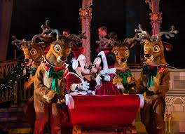 best worst 2017 mickey s merry dates