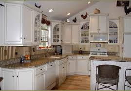 Ready Made Kitchen Cabinets by Idea Cabinet Hardware Pulls Tags Silver Cabinet Pulls Kitchen