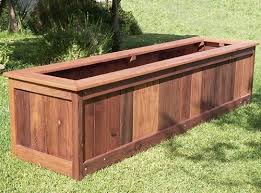33 best bench ideas images on pinterest planter bench garden