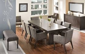 dining room furniture raleigh nc dining room breathtaking dining room table sets small spaces