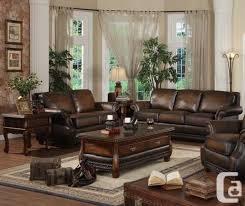 Used Living Room Furniture Living Room Design And Living Room Ideas - Ebay furniture living room used
