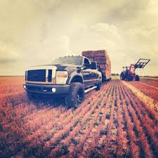 Ford Diesel Truck Reliability - i know how those days go trucks pinterest lifted dodge