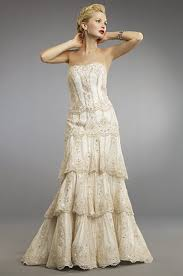 Armani Wedding Dresses Kate U0027s Wedding Dress