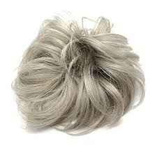 Chignon Maker Merrylight Find Offers Online And Compare Prices At Wunderstore