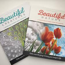huelish grayscale coloring books youtube