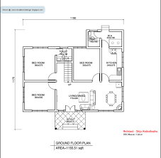home design 100 gaj 100 square meter house plan foot plans luxihome 100 square foot