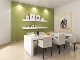 wallpaper designs for dining room grey and white rug counter