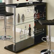 Wildon Home Cabinet Wildon Home Bar Table Table Designs