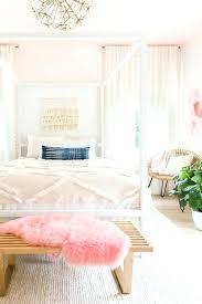 quelle peinture pour une chambre à coucher quelle couleur de peinture pour une chambre chambre pour