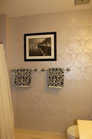 wall painting stencils download