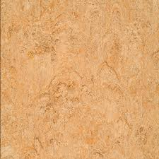 Commercial Grade Wood Laminate Flooring Interior Alluring Lowes Linoleum For Mesmerizing Home Flooring
