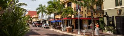 Fully Furnished Apartments For Rent Melbourne Florida Apartments For Rent Aspen Square Management