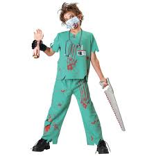 Zombie Halloween Costumes Boys 100 Bloody Halloween Costume Ideas 27 Pregnant Woman