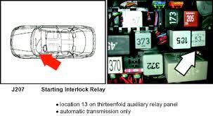 1999 vw passat relay diagram efcaviation com