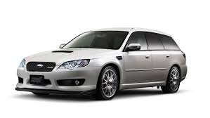 modified subaru legacy wagon which legacy is the coolest most desirable general uk