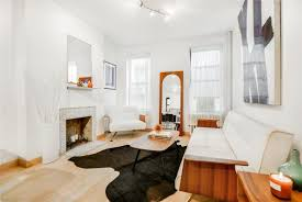 how much for a simple one bedroom in the west village curbed ny