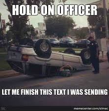 Text Driving Meme - dont text and drive by olmec meme center