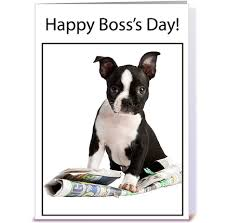 Happy Boss S Day Meme - boss day pictures images graphics and comments