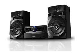 sony davtz140 dvd home theater system panasonic sc ux100 hi fi system xcite kuwait