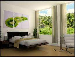 gothic home decor uk intriguing green house interior elegant design beautiful