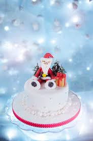 28 best christmas cakes images on pinterest christmas cakes