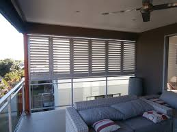 Shutters And Blinds Sunshine Coast Timber Blinds And Plantation Shutters Gold Coast And Brisbane Btbc
