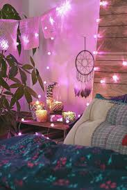 Fairy Lights Bedroom Ideas Pink Bedroom Fairy Lights New Pink Fairy Lights For Bedroom Ideas