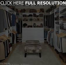 master bedroom closet design home design ideas bedroom
