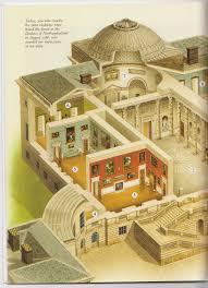 kedleston hall derbyshire hledat googlem domečky pro sims