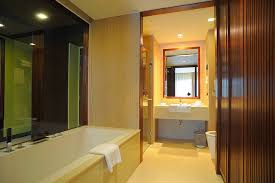 Lighting In Bathroom by Bathroom Recessed Lighting Layout Recessed Lighting Layout Guide