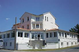 chambre d hote la tranche sur mer gites chambres d hôtes locations de vacances vendée 85