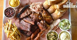 memphis thanksgiving catering thanksgiving meal archives city barbeque and cateringcity